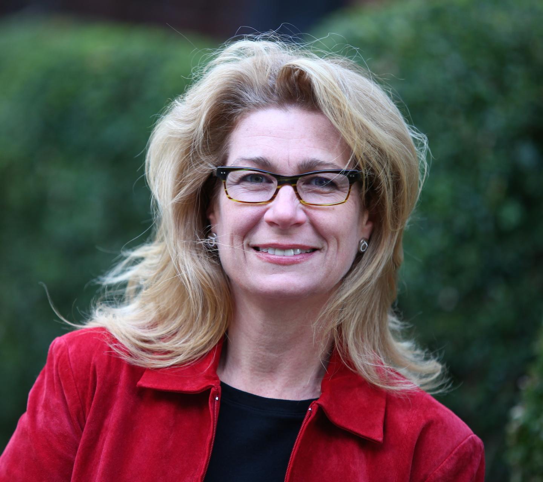 Eileen Cunningham Feikens